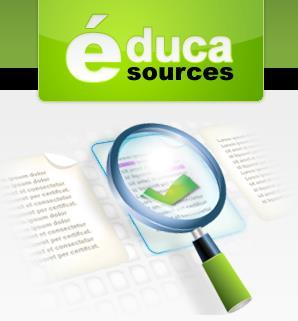 Educasource